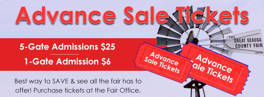advance-sale-geauga-fair.jpg